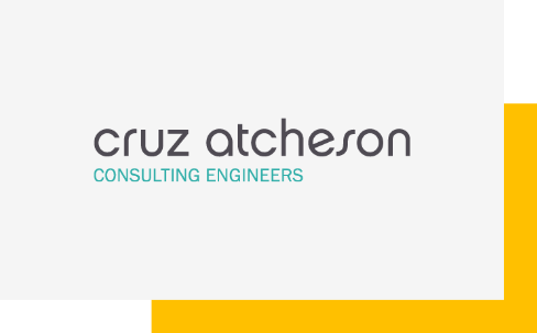 Cruz Atcheson Consulting Engineers