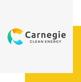 Carnegie Clean Energy Ltd