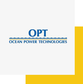 Ocean Power Technologies Inc.
