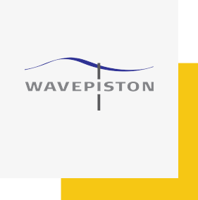 WavePiston