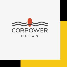 CorPower Ocean AB