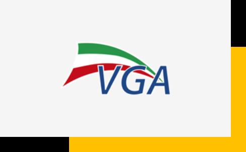 VGA SrL