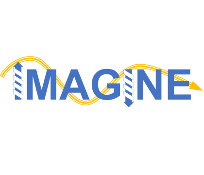 IMAGINE completes formation of the Technical Advisory Board.